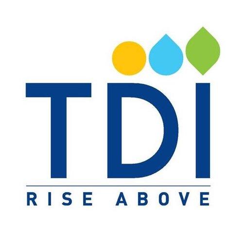 TDI Infratech